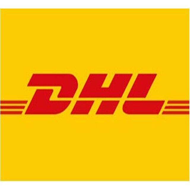El enlace para DHL / FedEx / EMS / UPS / TNT