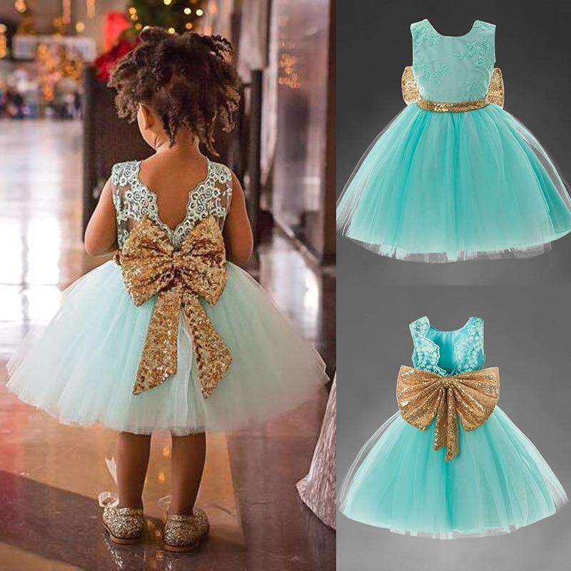 Keelorn, chaleco de malla de verano, vestido para niñas, vestido de princesa para niñas, moda, decoración de pétalos sin mangas, ropa de fiesta para niños