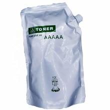 Color Toner Powder Compatible OKI C931 C941 es9411 es9431 C 920 921 931 941 9411 9431 9541 9542 C921 C920 C941 ES9542 Refilling