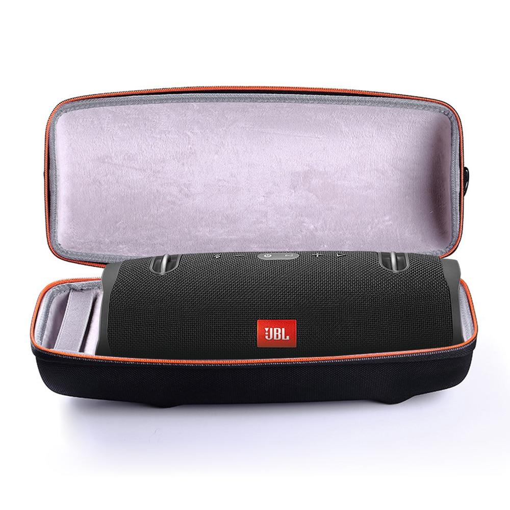 2019 новейшая защитная коробка для переноски EVA, чехол-сумка для JBL Xtreme 2, портативный беспроводной bluetooth-динамик для JBL Xtreme 2