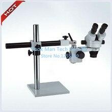 Ultragoldsmith tool Stereo Microscoop sieraden scope sieraden leverancier, juweliers tool, hoge efficiëntie. Lage Pcice. Dropship. gold