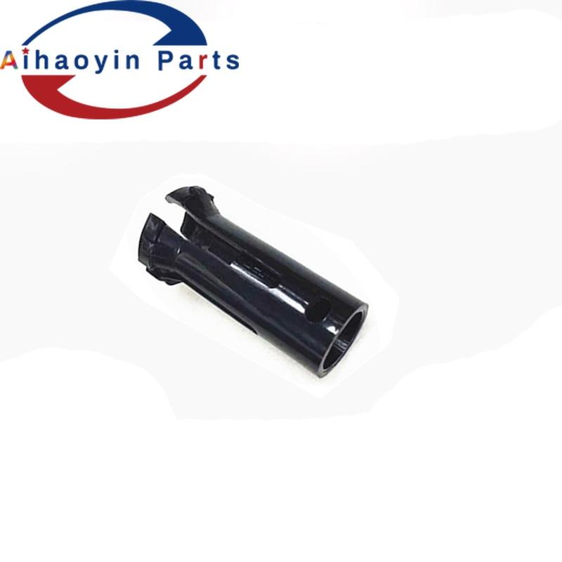 10 PCS novo Frasco De Toner Chuck MP4000 A134-3180 Compatível para Ricoh Aficio 1035 1045 2035 2045 4500 5000