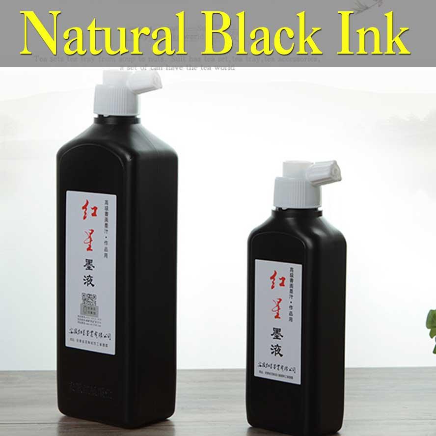 cinese-inchiostro-nero-religioso-preparato-inchiostro-cinese-per-la-pittura-calligrafia-rifornimenti-di-arte-naturale-inchiostro-pittura-di-pietra-vernici
