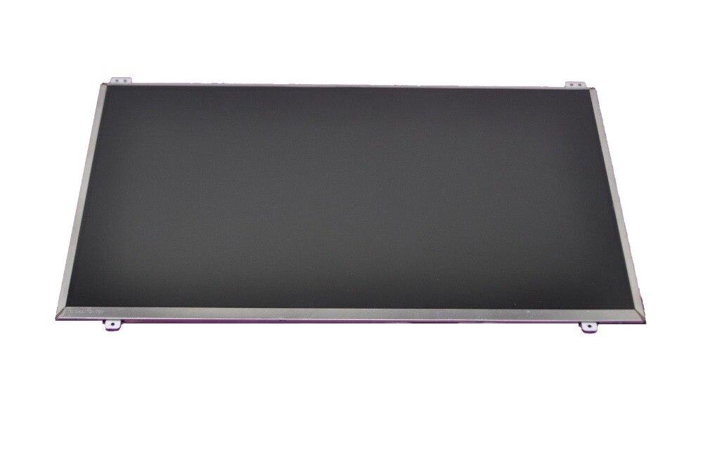 "LTN156AT19-001 ltn156at19 501 001 matriz do portátil hd 1366x768 tela lcd 15.6 ""40 pinos conduziu a substituição do painel"