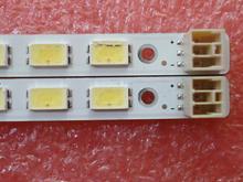 Lampe pour Article de SONY KDL-32EX420 écran LJ64-02834A, pour SONY 360, 1 pièce = 42led MM, LTY320AN02