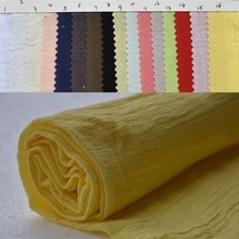 100% polyester cotton fabric for bed sheets
