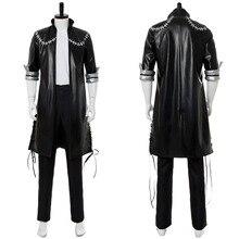 My hero academia Boku no Hero Academia Cosplay Villain Dabi Costume Outfit Adult Men Women Full Suit Halloween Cosplay Costume