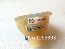 100% lámpara de proyector Original RLC-012 para Viewsonic PJ406D PJ456D