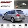 AUTONET – caméra de recul pour Volkswagen VW rouan 2009 2010 2011 2012 2013 2014 CCD Vision nocturne caméra de stationnement