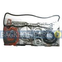 Engine Full Gasket Kit for Landini Tractor ALPINE 65