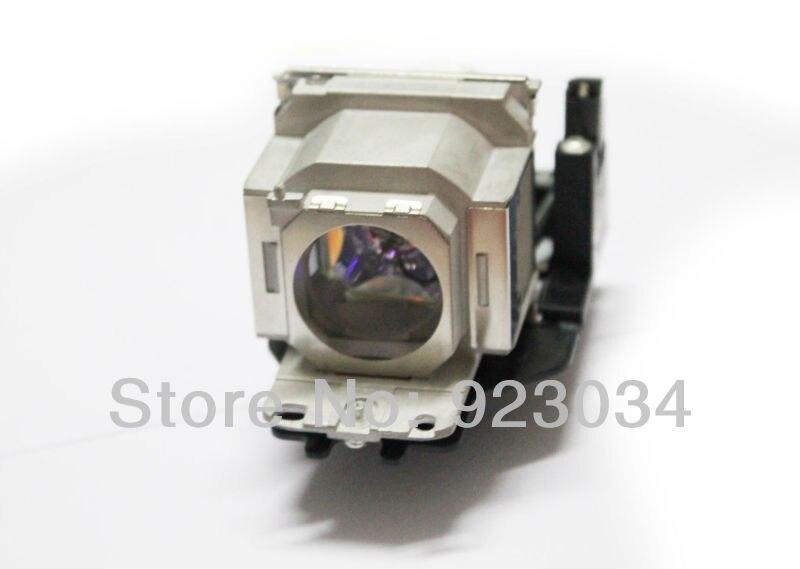 Proyector lámpara LMP-E191 para VPL-ES7/EX7/EX70/EW5