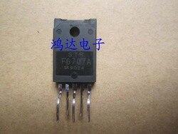 10PCS STRF6707 STRF6707A 100% Novo & original