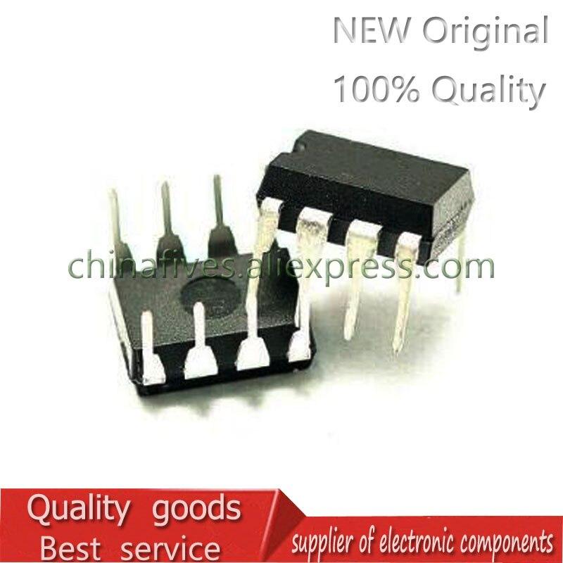 10pcs/lot 1200P100 1200AP100 NCP1200P100 NCP1200AP100 DIP-8 In Stock