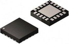 IP5209  QFN 10PCS