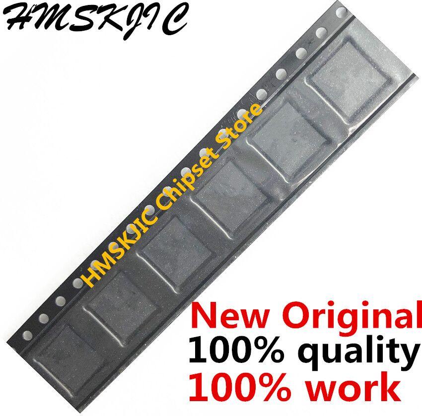 2 piezas nuevo CSD58872Q5D 58872D QFN-8 Chipset