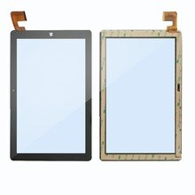 new Touch screen Digitizer 10.1