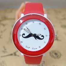 NEW 2020 Luxury Brand Fashion Quartz Watch Men Women Wrist Watch Wristwatches Clock Hour Male Relogi