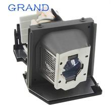 Совместимость 2400MP для Dell лампы проектора P-VIP 260/1. 0 E20.6 310-7578 725-10089 0CF900 468-8985 с корпусом HAPPY BATE