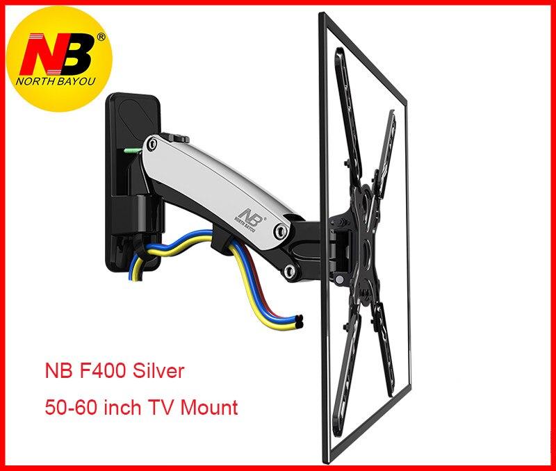 NB F400 газовая стойка 50