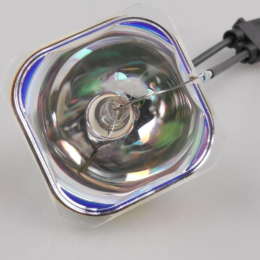 Inmoul bulbo del proyector para ELPLP42 para PowerLite 400 W/410 W/83 +/822 p/83c con Japón phoenix lámpara original quemador