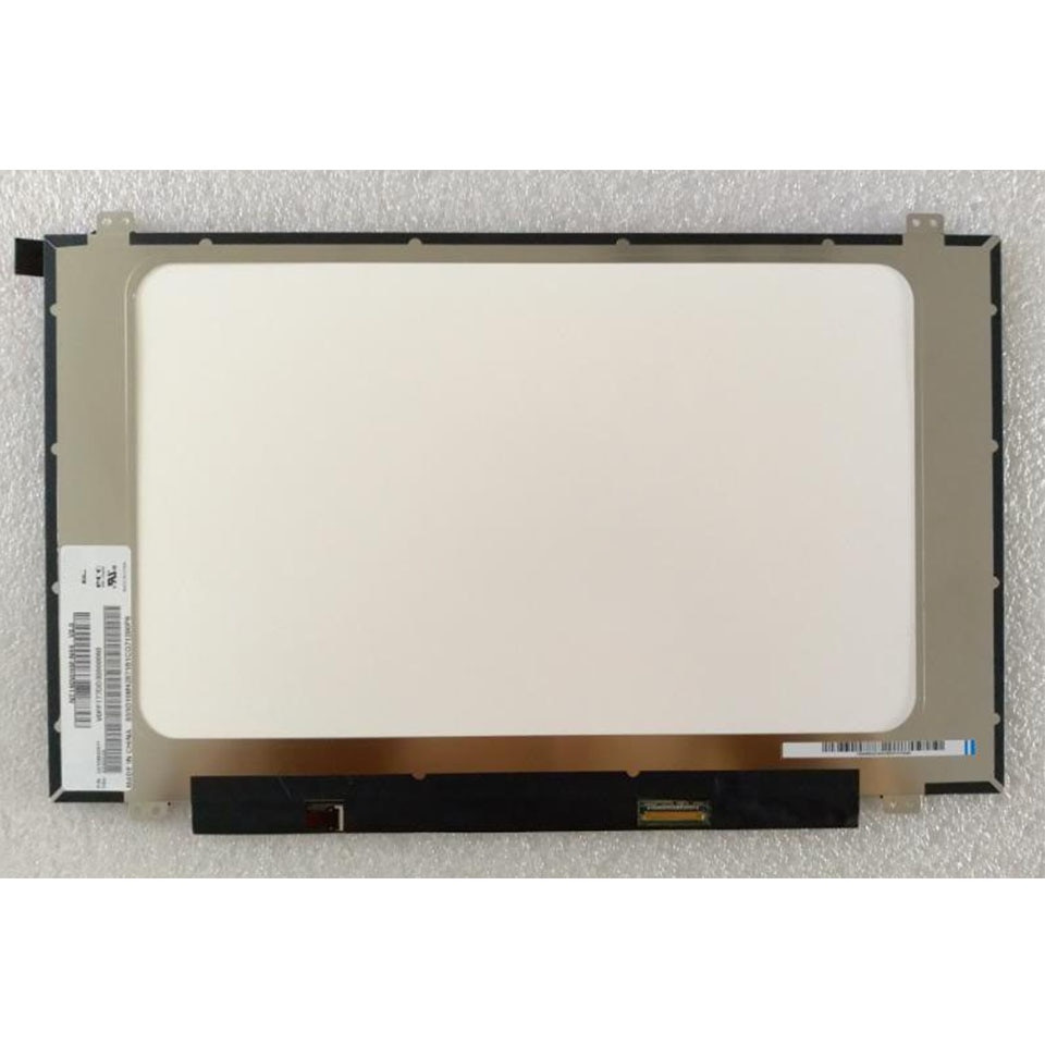 ل HP Stream 14-CB050NR 14-CB040NR LED LCD استبدال 14