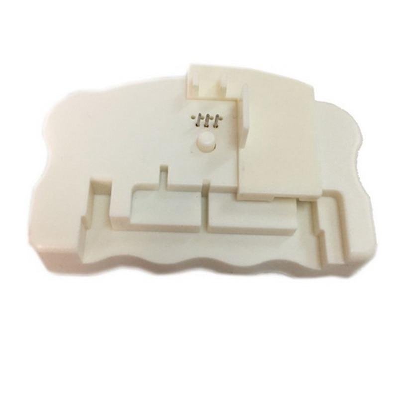 T8041 vilaxh-T8049 Resetter Chip Do Cartucho para Epson P6000 P8000 P7000 P9000 P6080 P7080 P8080 P9080 original chip resetter