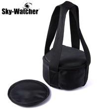 Sky-Watcher sac de contrepoids à monture équatoriale pour EQ3/HEQ5/NEQ6/AZEQ6 télescope universel astronomique professionnel