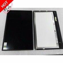 N101ICG-L21 10.1 pouces écran lcd N101ICG L21