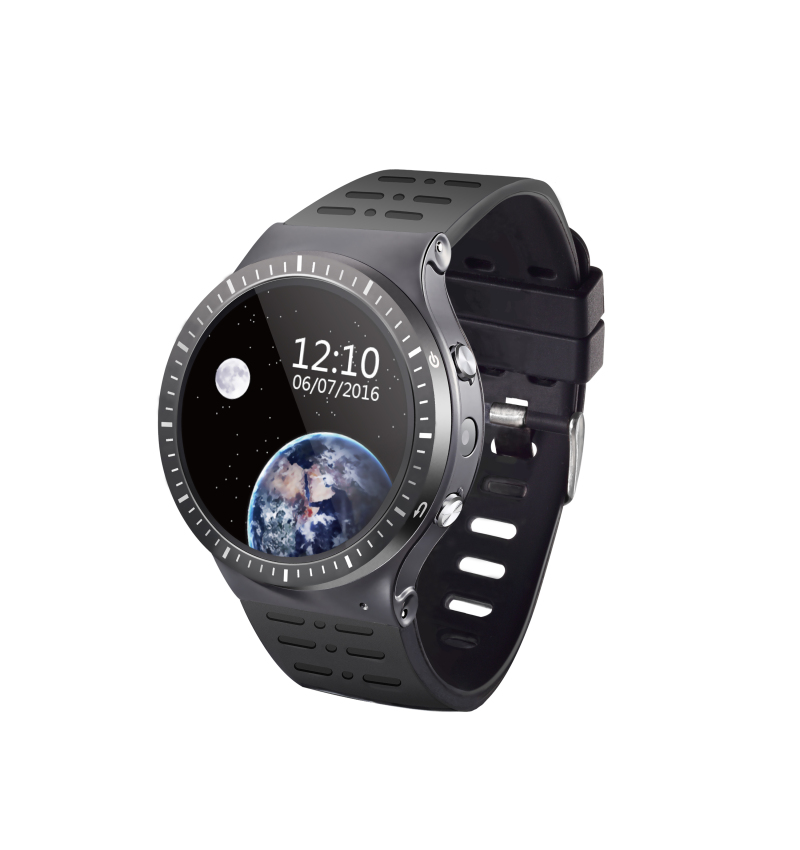 no 1 g3 smartwatch gsm 360 round for android 1 3 inch fitness tracker Word correctionEdd writes