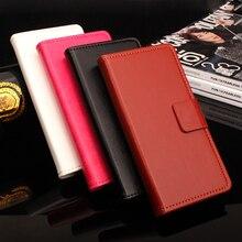 Flip Phone Case For Blackview BV8000 Pro Wallet PU Leather Case For Blackview BV5000 A8 Max Alife P1 Pro R7 BV2000 A5 Case coque