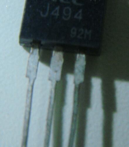 2SJ494       TMS4164-15NL      AM26LV31EIPWR     DIR9001     OP97FSZ    LD71D0016A-S