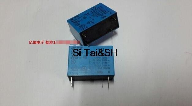 OMIH-SH-112LM OMI 12V 16A 4