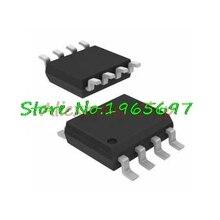 5pcs/lot MP2303ADN M2303ADN MP2303A MP2303DN M2303A SOP-8 In Stock