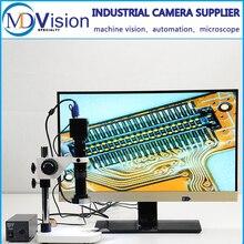 Microscopio Digital, microscopio electrónico de transmisión, Microscopio de contraste de fase, diagrama de microscopio, definición de microscopio