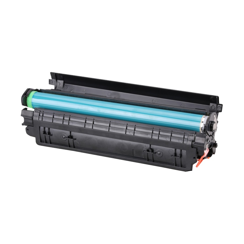Сменный тонер-картридж CE285A для принтеров LaserJet Pro P1102w P1109w MFP M1132 M1138 M1139 M1212nf M1219nf M1217nfw