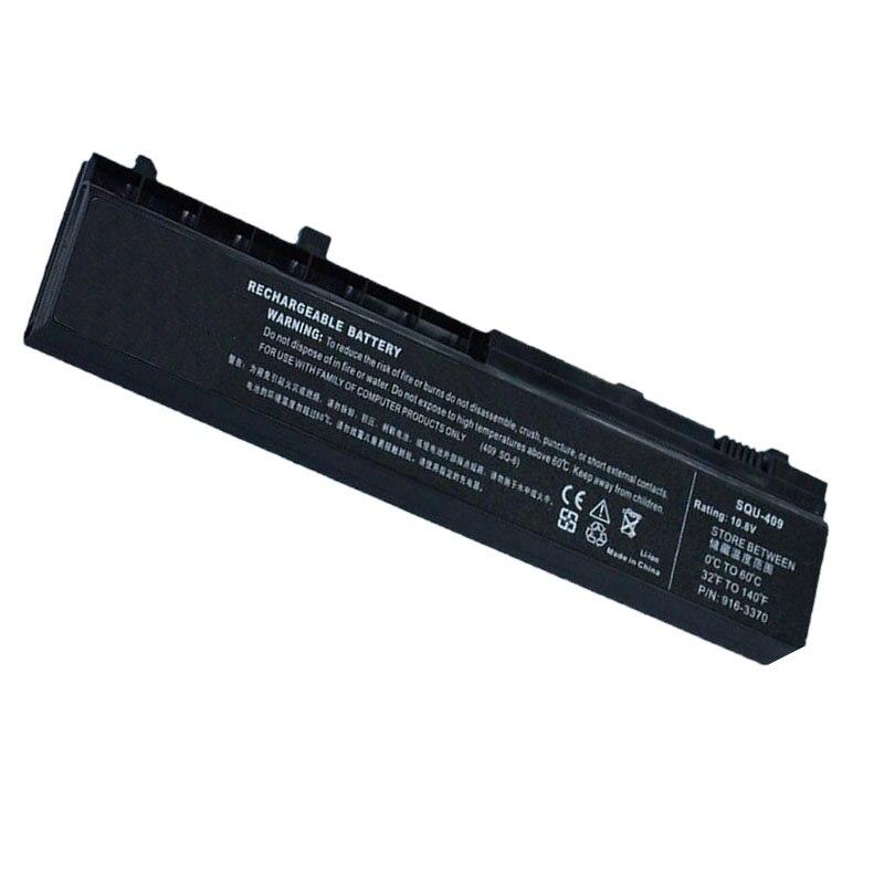 5200mAh para a bateria Do Laptop Lenovo Y200 A5 A5340 A5380 A5530 A5560 A7 A7145 A7178 A7718 A8 S52 S52E S53 S31 T31 S940 SQU-409