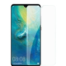 Tempered Glass for Huawei Enjoy 9s Tempered Glass Screen Protector For Huawei honor 9S Protective Fi