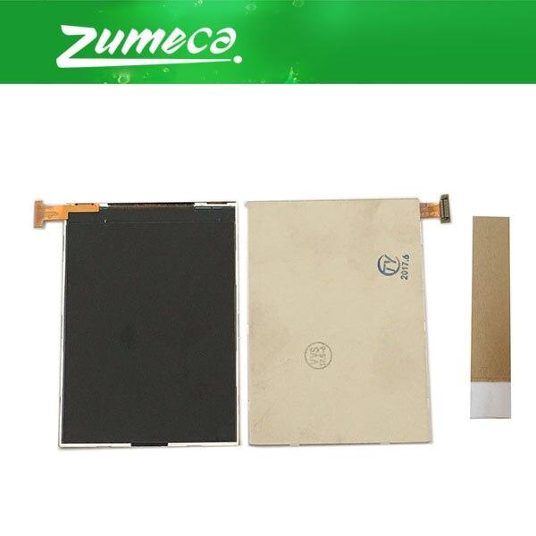 Высокое качество для Nokia 225 RM-1012 RM-1172 Nokia 230 ЖК-экран запасная часть с лентой