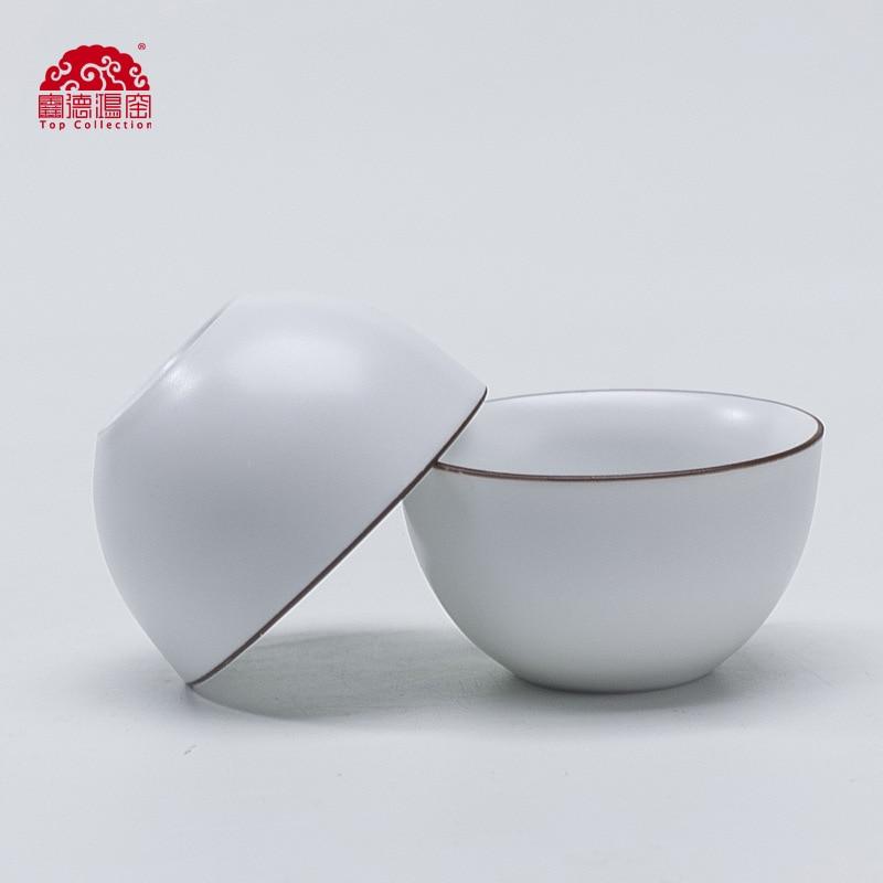 2020 Fujian Hong Dou Yi Mi Cha thé dorge de haricot rouge pour lestomac chaud et la beauté