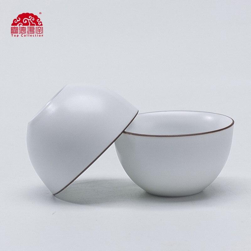 2020 Yunnan Xiao Tuo Cha Bing Xiaotuo pastel de Té Puer té glutinoso arroz maduro para Anti-fatiga y estómago cálido