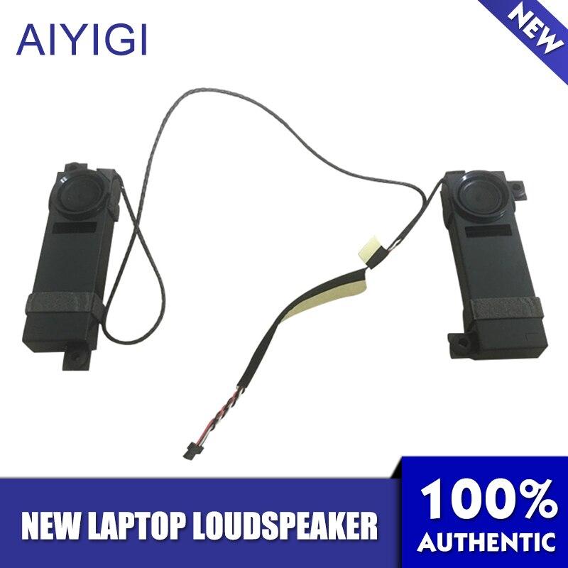 AIYIGI 100% Brand New Altifalante Altifalante YAMAHA Original PK23000G400 PK23000F900 Laptop Acessórios