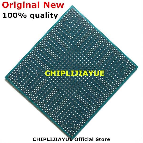 100% novo sr1w4 n2830 ic chips bga chipset
