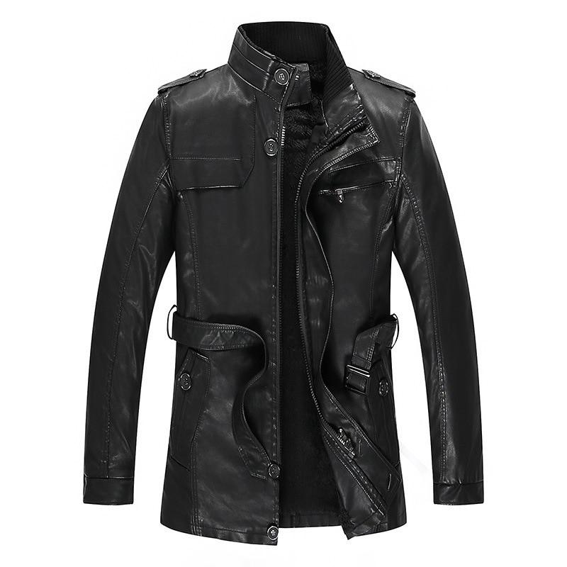 Abrigo De moda De alta calidad, nuevo, 2020