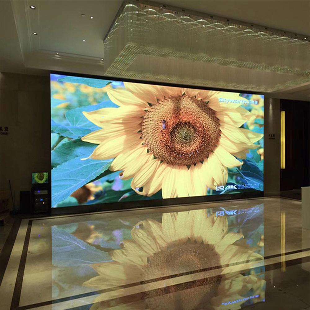 Гигантский p10 Крытый Прокат светодиодный дисплей Панель hub75 rgb Гибкий Мобильный экран автомобиля рекламы led дисплей экран