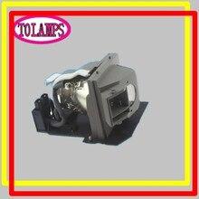 725-10046 0N8279 310-6896 dla DELL 5100MP żarówki lampa projektora z obudową