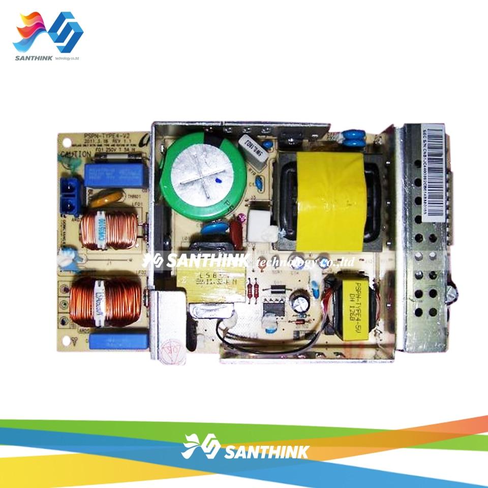 طابعة مجلس الطاقة ل سامسونج ML-4510ND ML-4510 ML4510 4510ND ML4510 ML4510ND مجلس امدادات الطاقة على بيع