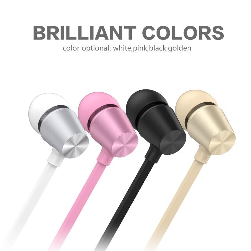 Super bass musik mic mikrofon handys in-ear-ohrhörer für asus zenfone go zb452kg, 2 deluxe, 2 Laser 5,5, 6 A500KL A600CG A601CG
