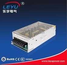 High reliability 150w 24vdc 6.8a to 24vdc 6.3a DC DC 24v to 24v dc converter