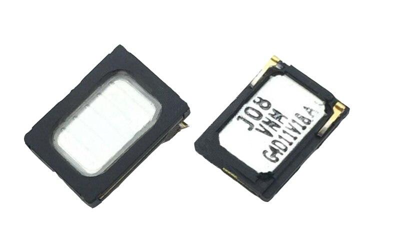 Zumbador timbre ruidoso genuino altavoz para Sony Xperia Ion Lte Lt28 Lt28i Lt28at altavoz para Sony Lt28 Lt28i Lt28a