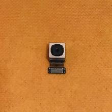 Original Photo Rear Back Camera 13.0MP Module for Go JL621 MTK6753 Octa Core Free shipping